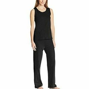 NWT Gilligan & O'Malley Total Comfort Collection